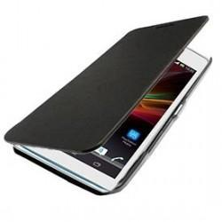Funda Flip Cover Sony Xperia SP (colores) C5303