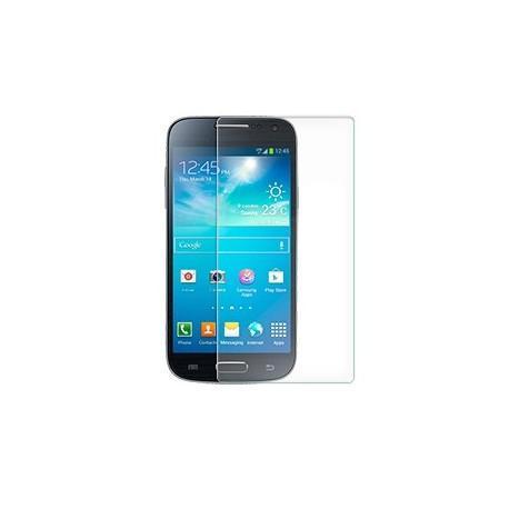 Protector Pantalla Adhesivo Samsung i9195 Galaxy S4 Mini