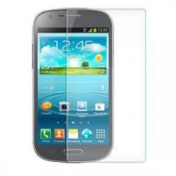 Protector Pantalla Adhesivo Samsung i8730 Galaxy Express