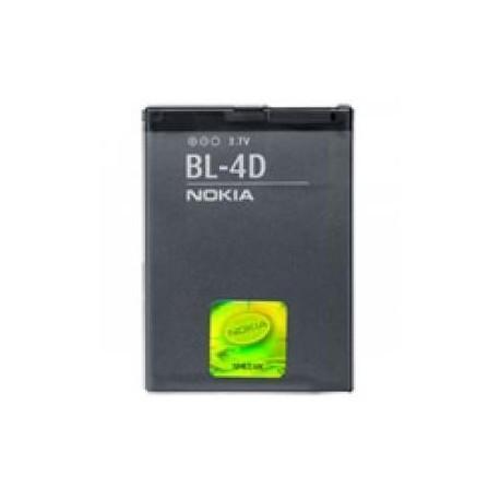 Bateria Original Nokia BL-4D (N97mini/N8) Bulk