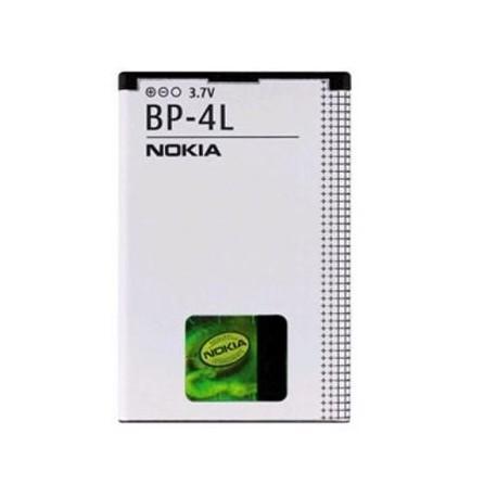 Bateria Original Nokia BP-4L (E55/E90/N97) Bulk