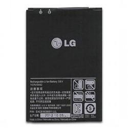 Bateria Original LG BL-44JH P700 Optimus L7 Bulk