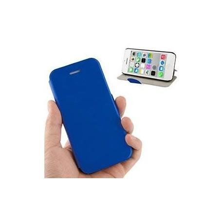Funda Flip Cover iPhone 5C