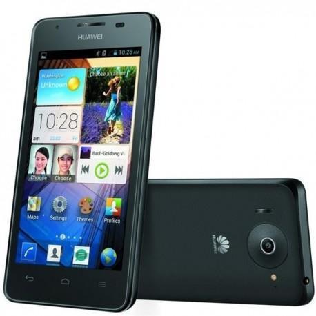 Reparación LCD Huawei Y300 Ascend