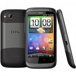 Reparación altavoz trasero HTC Desire