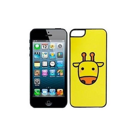Carcasa iPhone 5 /5s (colores)