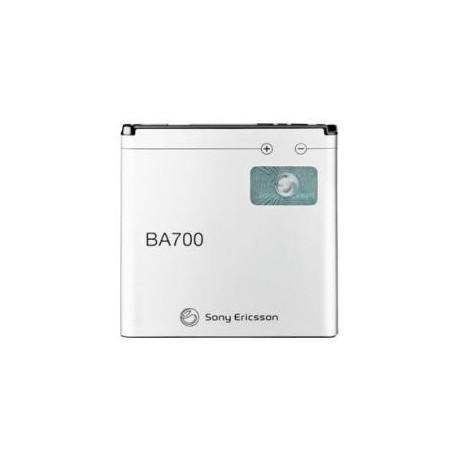Bateria Original Sonyericsson BA-700 (Neo/Miro/Tipo) Bulk