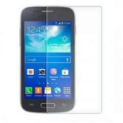 Protector Pantalla Adhesivo Samsung S7270 Galaxy Ace 3