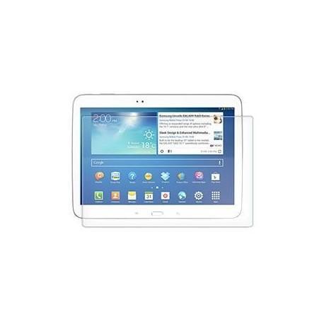 Protector Pantalla Adhesivo Samsung Galaxy Tab 3 P5200/P5210 10.1 pulg