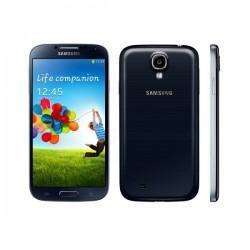 Reparación Galaxy S4 i9500/i9505 Tipo B