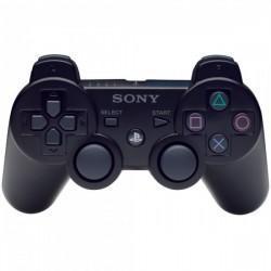 Reparación Mando PS3