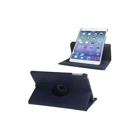 Funda iPad Giratoria Polipiel iPad Air / iPad Air 2 / iPad Pro 9.7 / iPad 2017 / iPad 2018