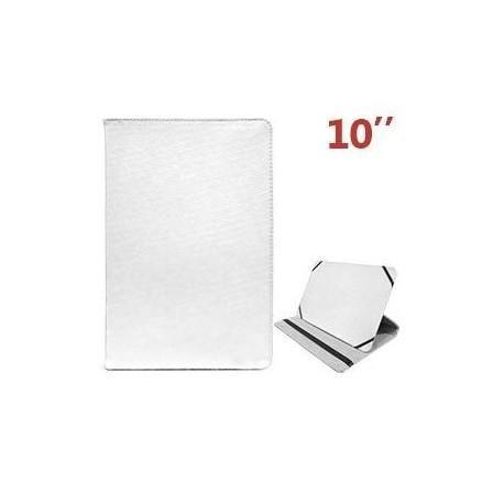 Funda Ebook / Tablet 10 pulgadas Polipiel (colores)