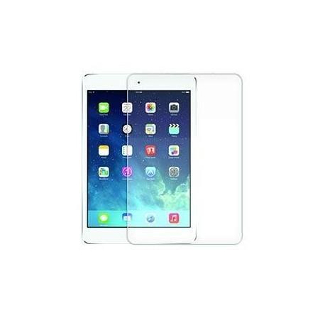 Protector Pantalla Adhesivo iPad Air / iPad Air 2 / iPad Pro 9.7 / iPad 2017 / iPad 2018