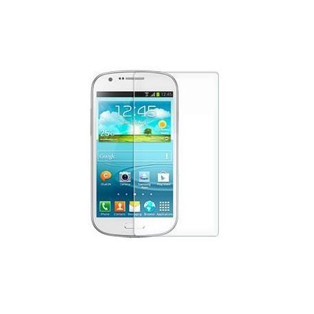 Protector Pantalla Adhesivo Samsung G3815 Galaxy Express 2