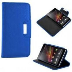 Funda Flip Cover Sony Xperia SP C5303 (colores)