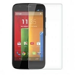 Protector Pantalla Adhesivo Motorola Moto G