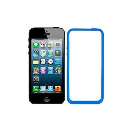 Carcasa iPhone 5 / 5s Bumper