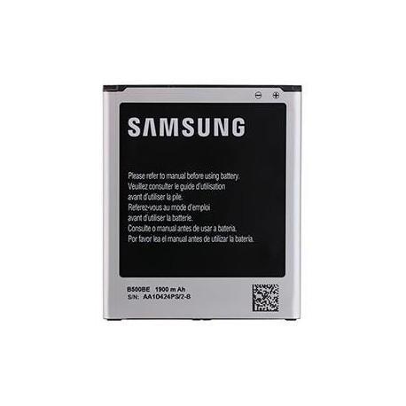 Bateria Original Samsung i9195 Gal. S4 Mini Bulk
