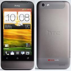 Reparación lector tarjeta SIM/SD HTC One V