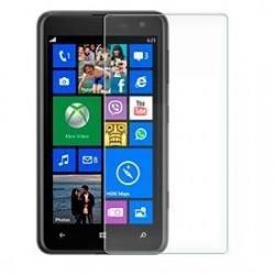 Protector Pantalla Adhesivo Nokia 625 Lumia