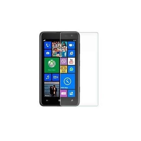 Protector Pantalla Adhesivo Nokia 520 Lumia