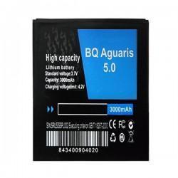 Bateria BQ Aquaris 5