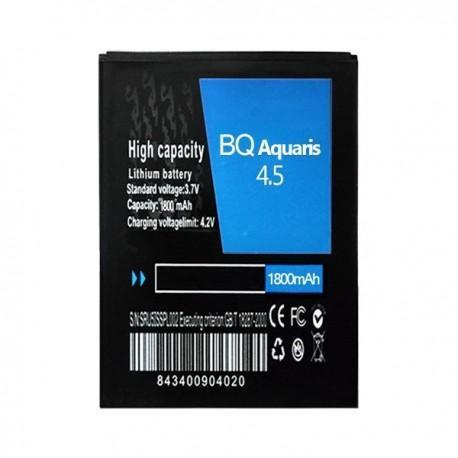 Bateria BQ Aquaris 4.5
