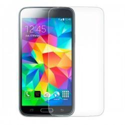 Protector Pantalla Adhesivo Samsung i9600 Galaxy S5