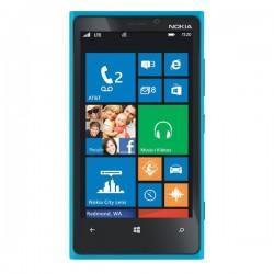Reparación táctil Nokia Lumia 920