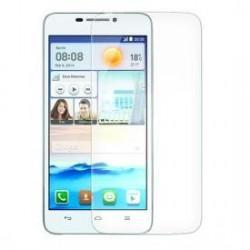 Protector Pantalla Adhesivo Huawei G630