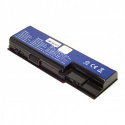 Batería ordenador portátil MD7800 14.8V 4800mAh 71Wh