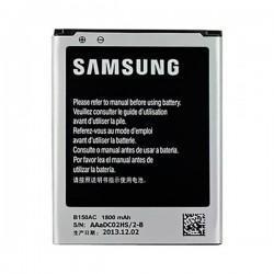 Bateria Original Samsung i8260 Galaxy Core Bulk