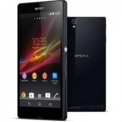Cambio pantalla completa Sony Xperia Z S6310