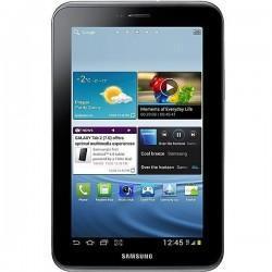 Cambio batería Tablet Samsung GT-P3110