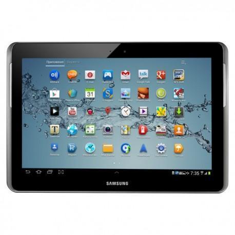 Cambio Bateria Original Samsung Tablet 10,1 GT-P7500, GT-P7510, GT-P5100, GT-P5110, N8010, N8020
