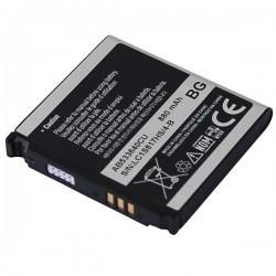 Bateria SAMSUNG Z540/F480/P520/L310