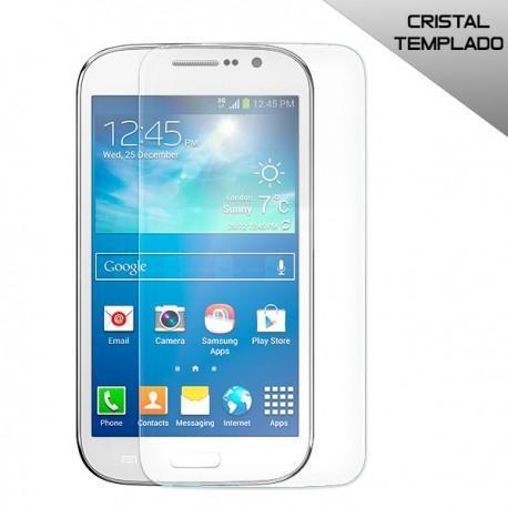 Protector Pantalla Cristal Templado Samsung i9060 Galaxy Grand Neo