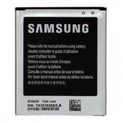Bateria Original Samsung S7270 Galaxy Ace 3 Bulk