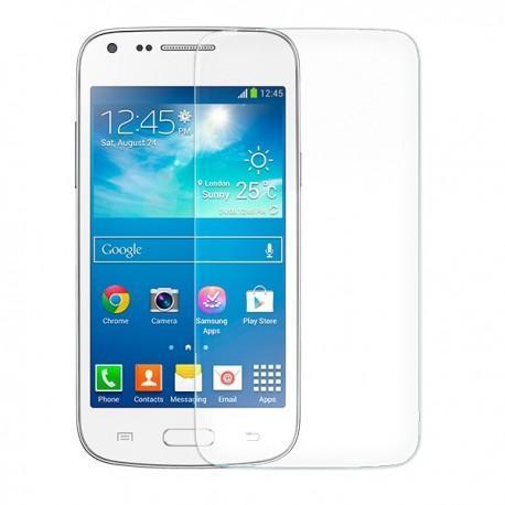 Protector Pantalla Adhesivo Samsung G3500 Galaxy Core Plus