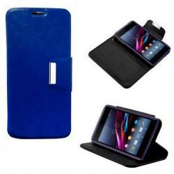 Funda Flip Cover Sony Xperia M2 D2303/D2305 (colores)