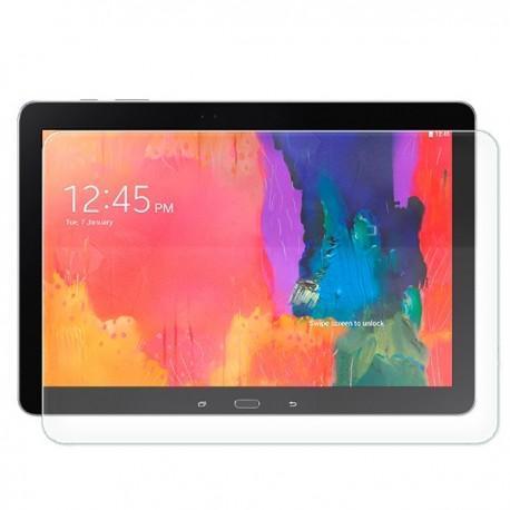 Protector Pantalla Adhesivo Samsung Galaxy Note Pro 12.2 pulg