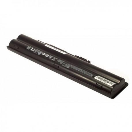Bateria de 4600mAh 10,8V BATERIA DE 4600mAhMAH HP PAVILION DV3