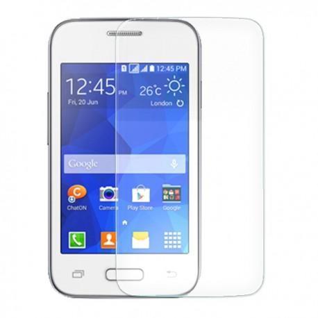 Protector Pantalla Adhesivo Samsung G130 Galaxy Young 2