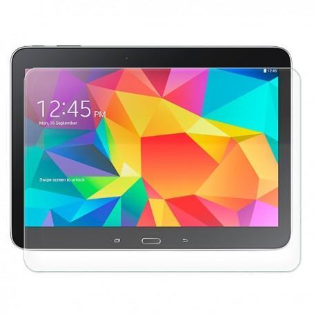 Protector Pantalla Adhesivo Samsung Galaxy Tab 4 T530 10.1 pulg