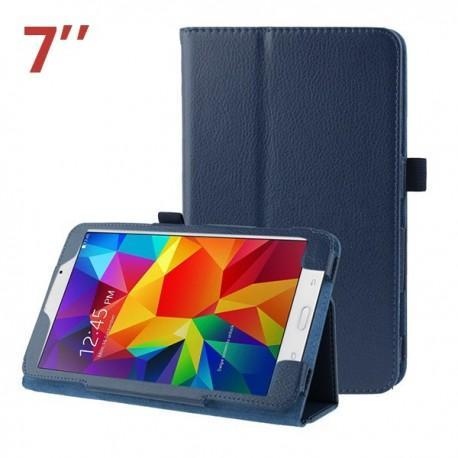 Funda Samsung Galaxy Tab 4 T230 (colores)