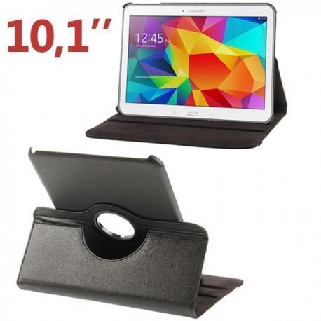 Funda Samsung Galaxy Tab 4 T530 10.1 pulg (colores)