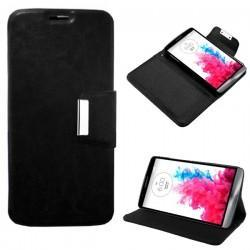 Funda Flip Cover LG G3 D855/D851 (colores)