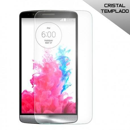 Protector Pantalla Cristal Templado LG G3