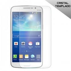 Protector Pantalla Cristal Templado Samsung G7105 Galaxy Grand 2